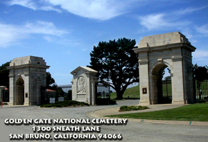 2011-Golden-gate-nationale-Cemetary